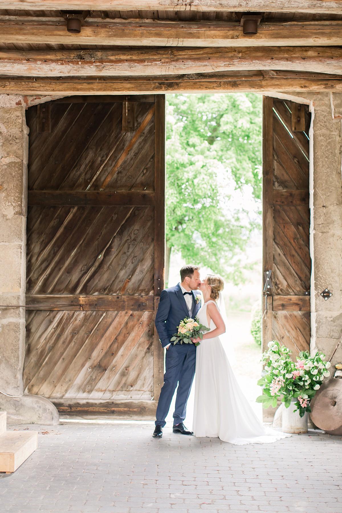 Hochzeitsfotograf-Wedding-Hildesheim-Salzhemmendorf-Marco-Huether-Fotograf_0041