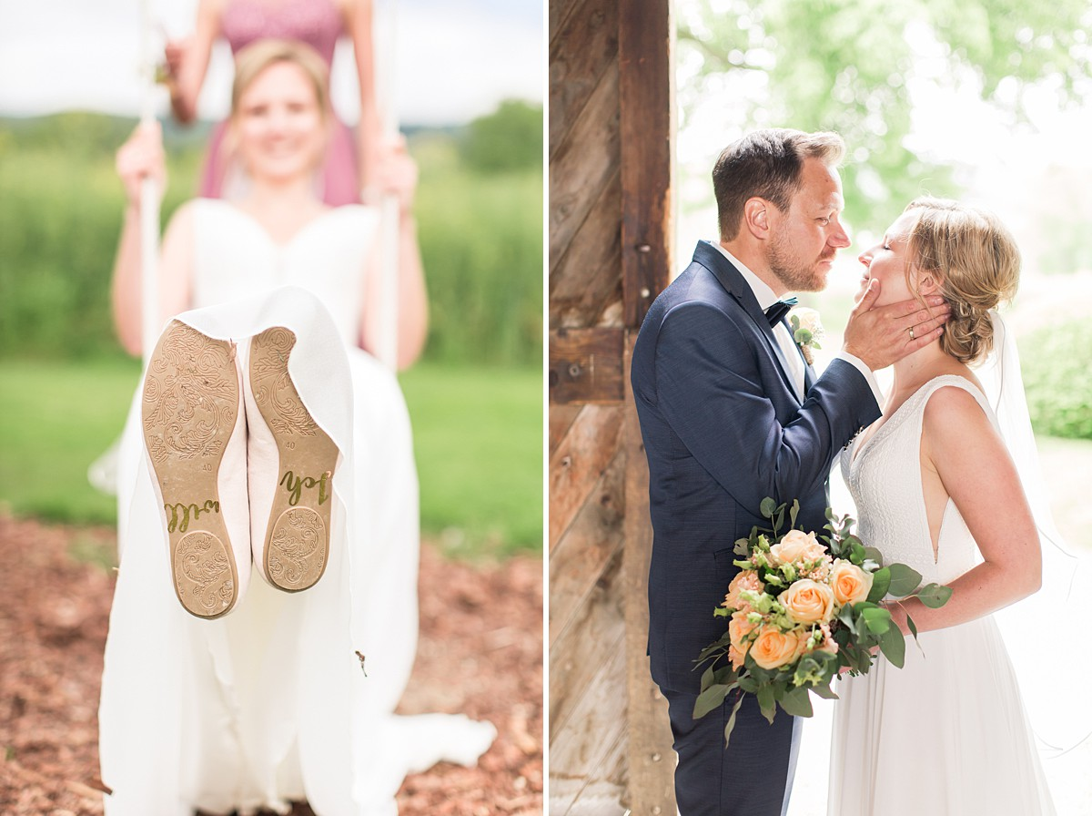Hochzeitsfotograf-Wedding-Hildesheim-Salzhemmendorf-Marco-Huether-Fotograf_0042