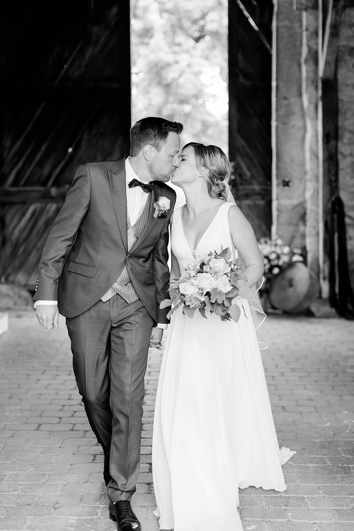 Hochzeitsfotograf-Wedding-Hildesheim-Salzhemmendorf-Marco-Huether-Fotograf_0043