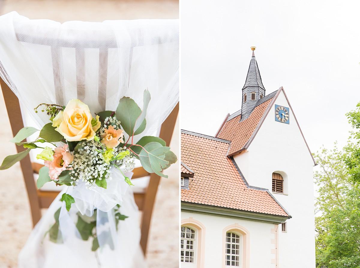 Hochzeitsfotograf-Wedding-Hildesheim-Salzhemmendorf-Marco-Huether-Fotograf_0047
