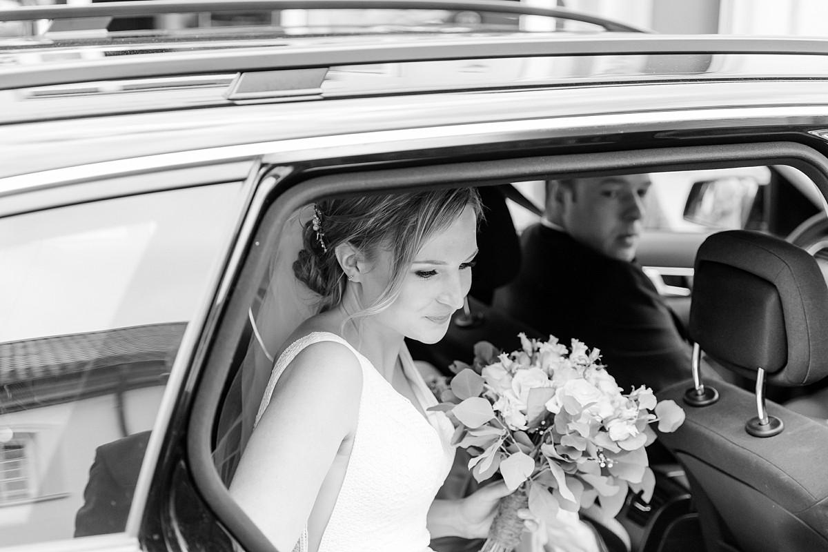 Hochzeitsfotograf-Wedding-Hildesheim-Salzhemmendorf-Marco-Huether-Fotograf_0052