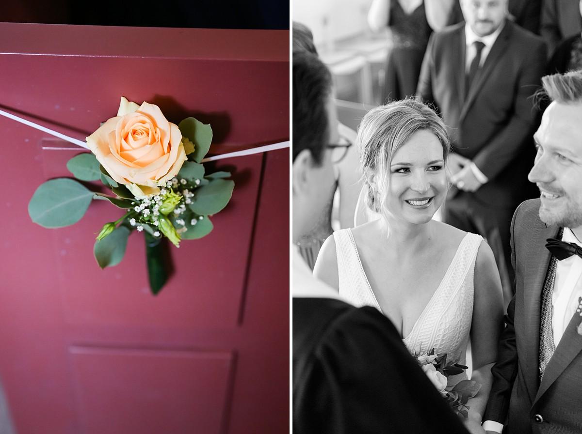 Hochzeitsfotograf-Wedding-Hildesheim-Salzhemmendorf-Marco-Huether-Fotograf_0053