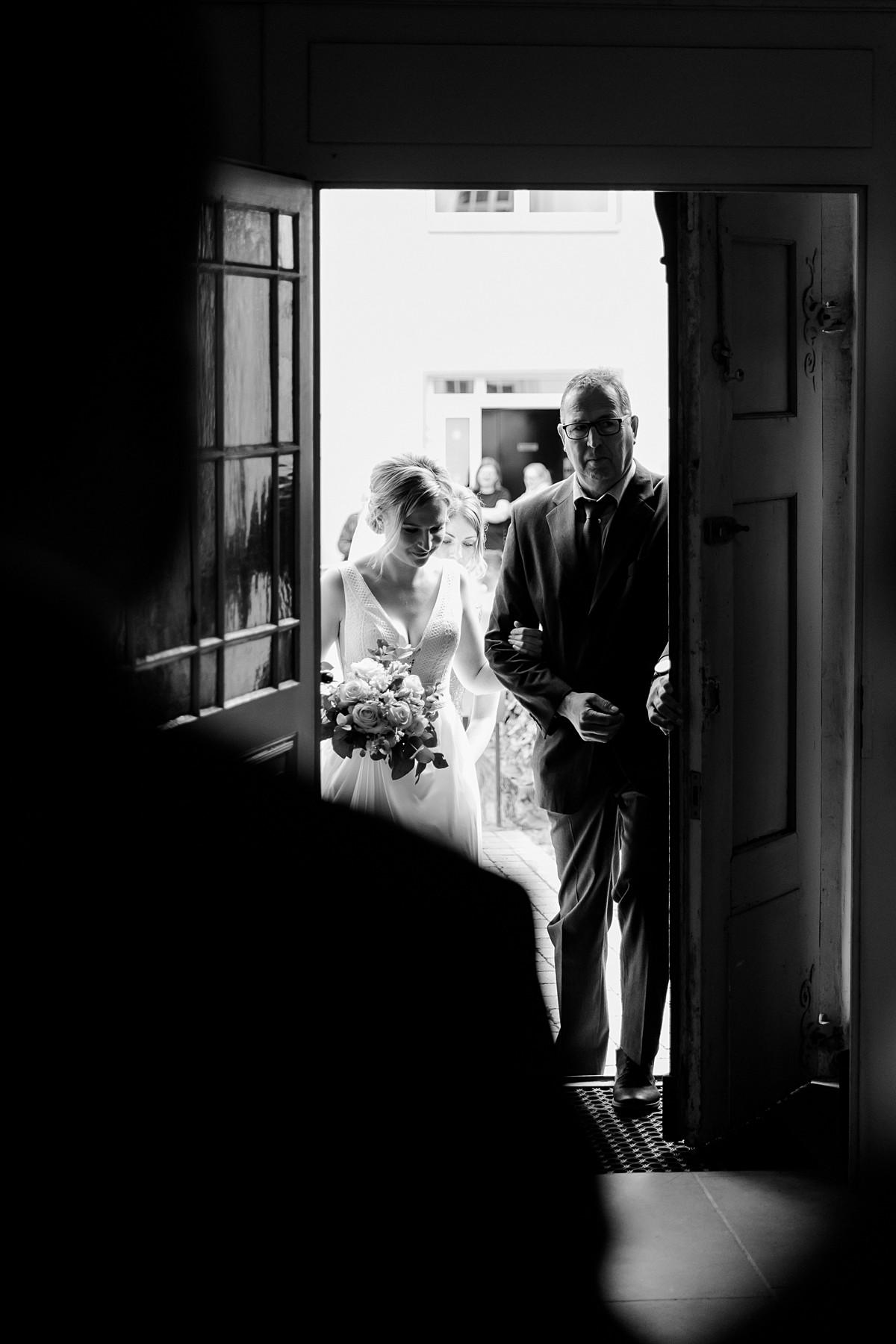 Hochzeitsfotograf-Wedding-Hildesheim-Salzhemmendorf-Marco-Huether-Fotograf_0054