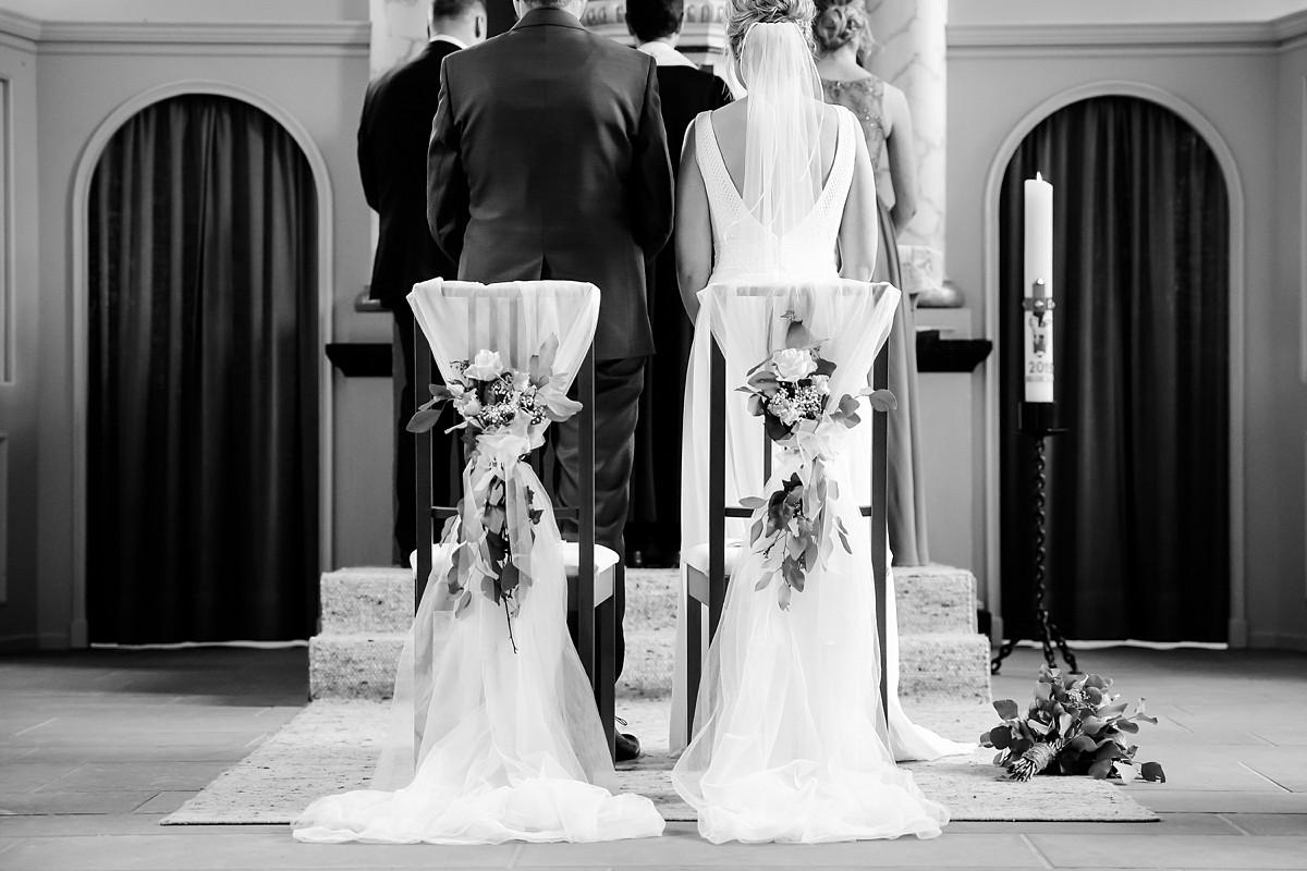 Hochzeitsfotograf-Wedding-Hildesheim-Salzhemmendorf-Marco-Huether-Fotograf_0061