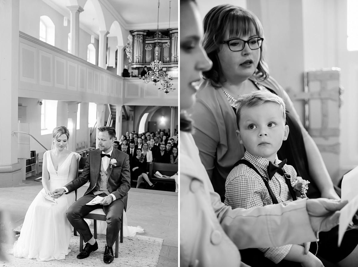 Hochzeitsfotograf-Wedding-Hildesheim-Salzhemmendorf-Marco-Huether-Fotograf_0062