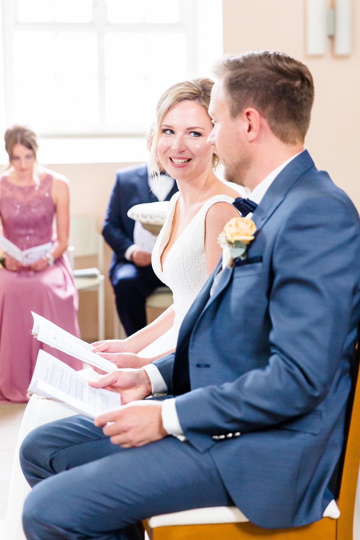 Hochzeitsfotograf-Wedding-Hildesheim-Salzhemmendorf-Marco-Huether-Fotograf_0063