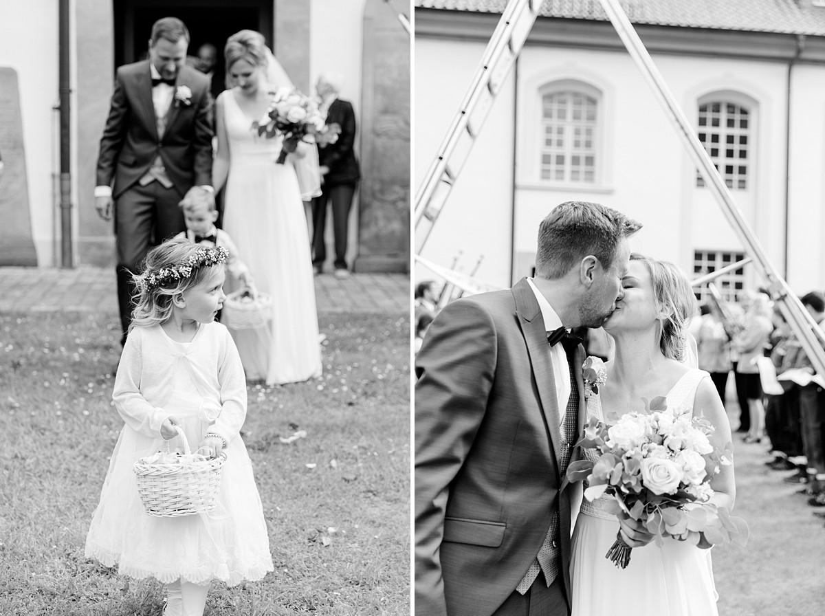 Hochzeitsfotograf-Wedding-Hildesheim-Salzhemmendorf-Marco-Huether-Fotograf_0066