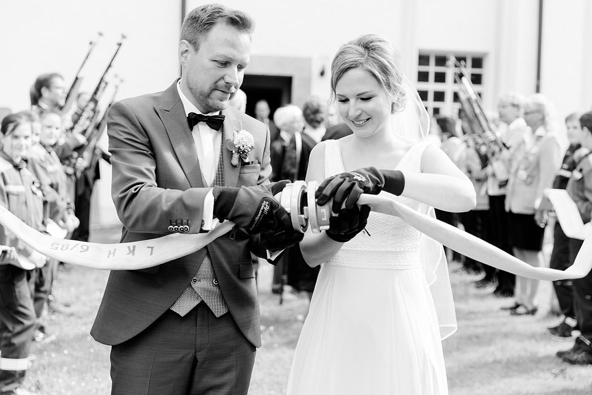 Hochzeitsfotograf-Wedding-Hildesheim-Salzhemmendorf-Marco-Huether-Fotograf_0067