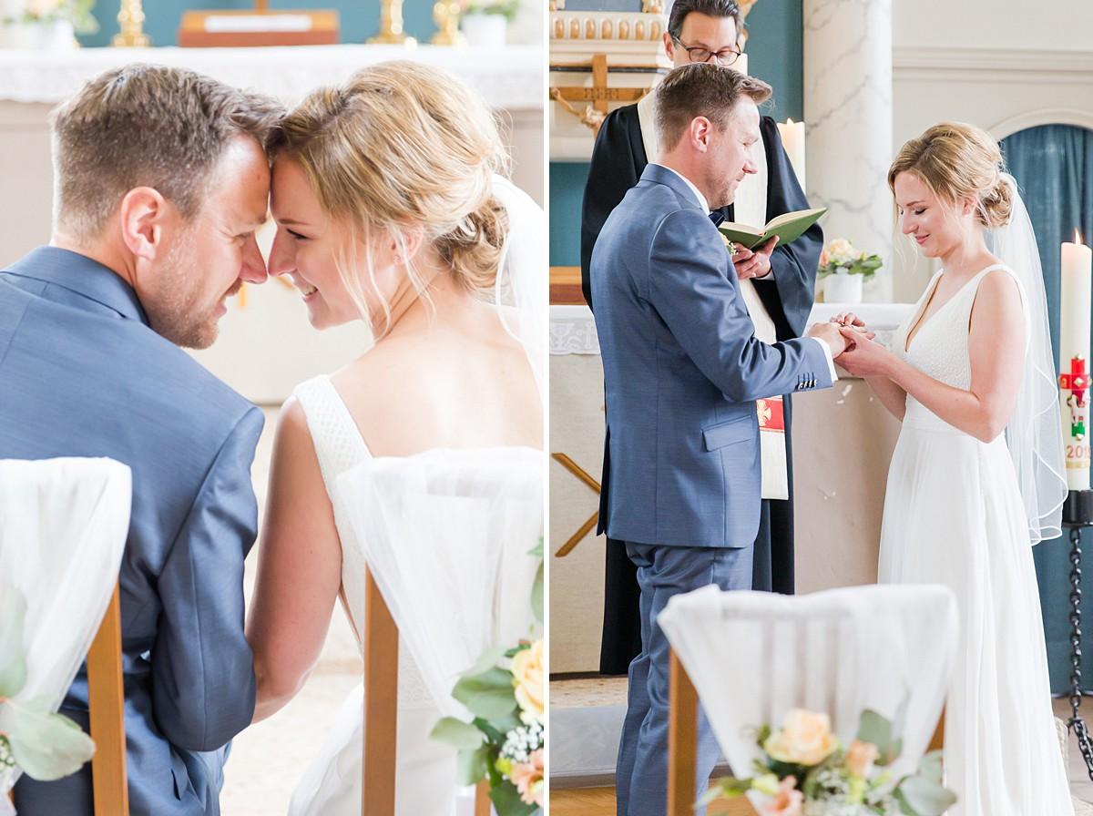 Hochzeitsfotograf-Wedding-Hildesheim-Salzhemmendorf-Marco-Huether-Fotograf_0068