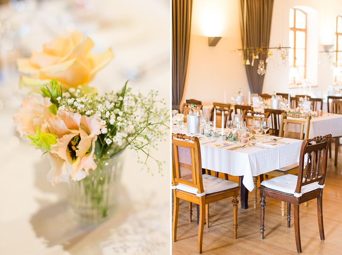 Hochzeitsfotograf-Wedding-Hildesheim-Salzhemmendorf-Marco-Huether-Fotograf_0076