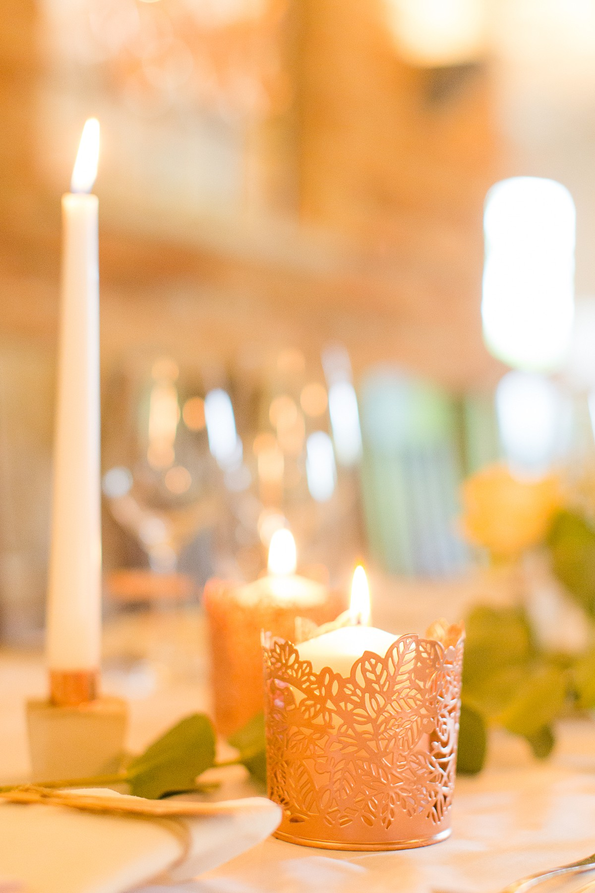 Hochzeitsfotograf-Wedding-Hildesheim-Salzhemmendorf-Marco-Huether-Fotograf_0080