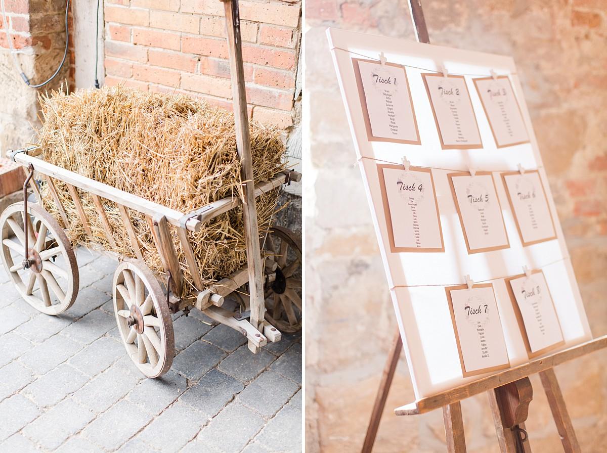 Hochzeitsfotograf-Wedding-Hildesheim-Salzhemmendorf-Marco-Huether-Fotograf_0086
