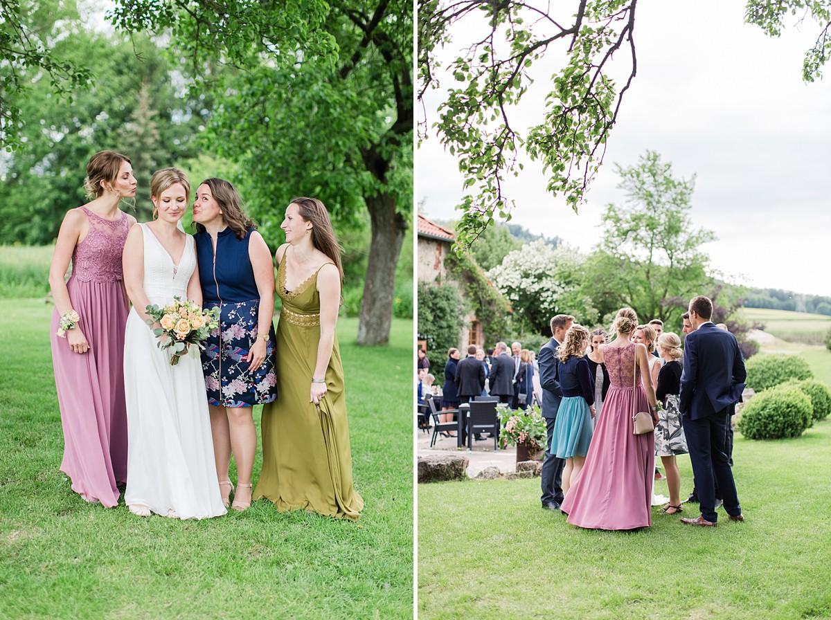 Hochzeitsfotograf-Wedding-Hildesheim-Salzhemmendorf-Marco-Huether-Fotograf_0088