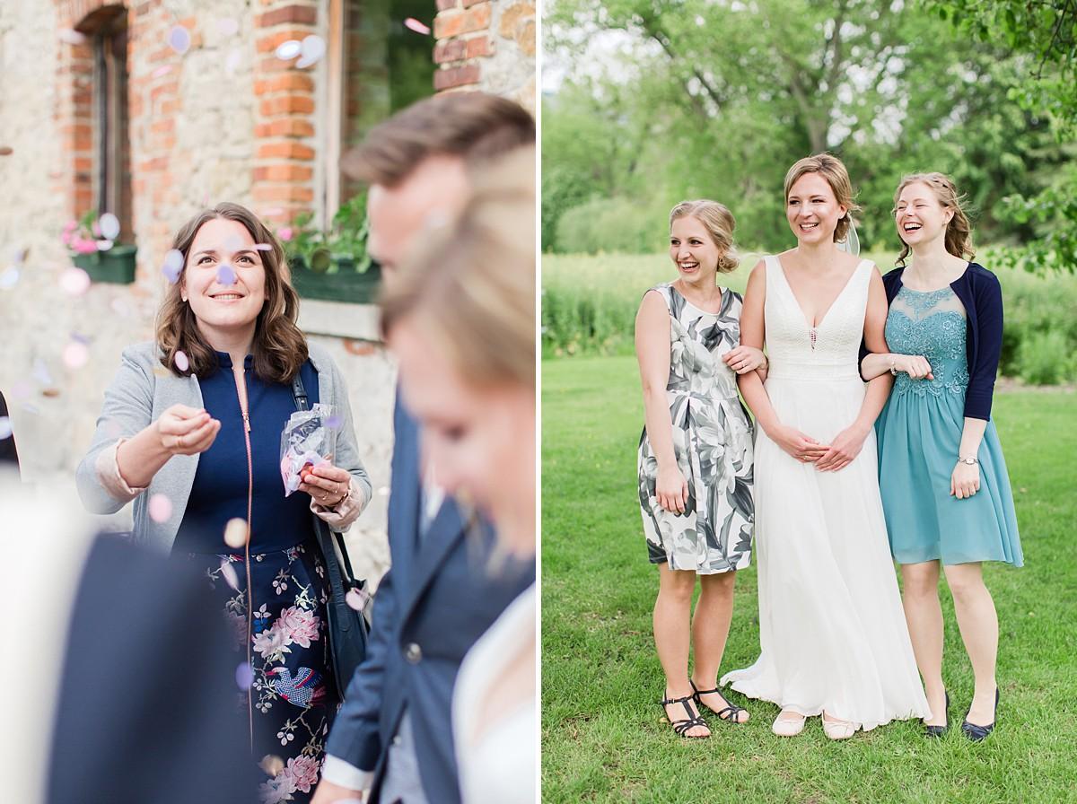 Hochzeitsfotograf-Wedding-Hildesheim-Salzhemmendorf-Marco-Huether-Fotograf_0091