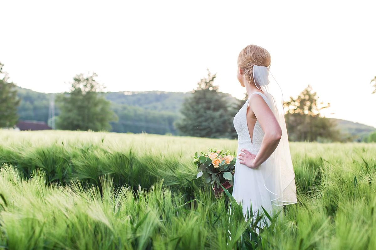 Hochzeitsfotograf-Wedding-Hildesheim-Salzhemmendorf-Marco-Huether-Fotograf_0122
