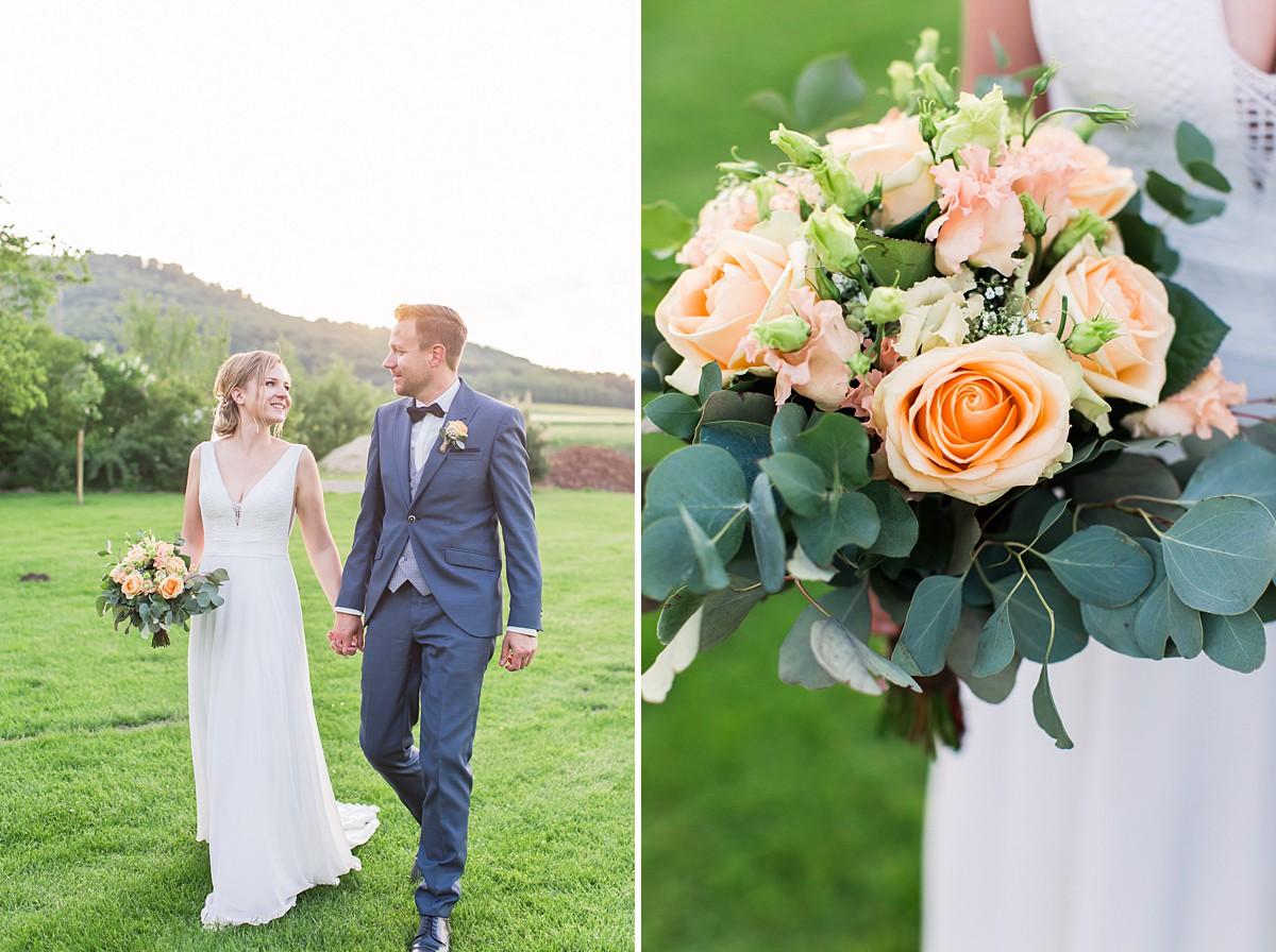 Hochzeitsfotograf-Wedding-Hildesheim-Salzhemmendorf-Marco-Huether-Fotograf_0124
