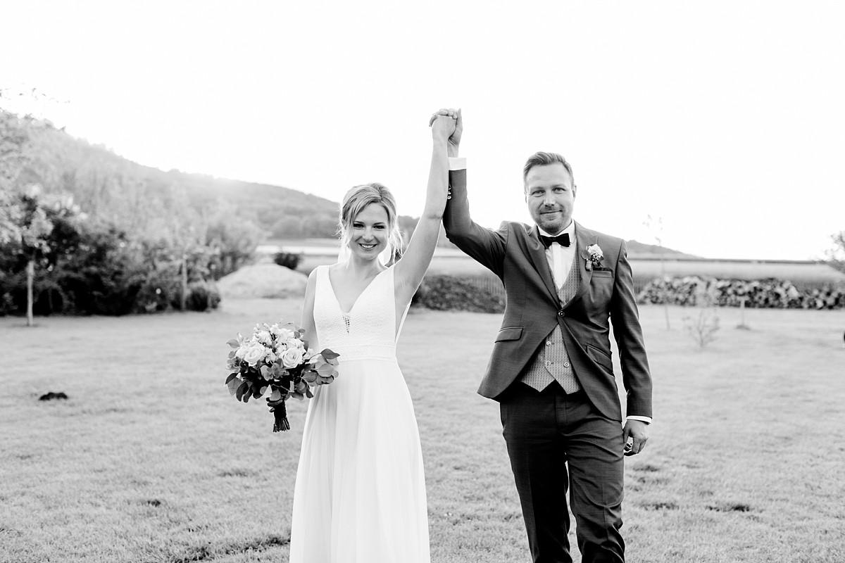 Hochzeitsfotograf-Wedding-Hildesheim-Salzhemmendorf-Marco-Huether-Fotograf_0127
