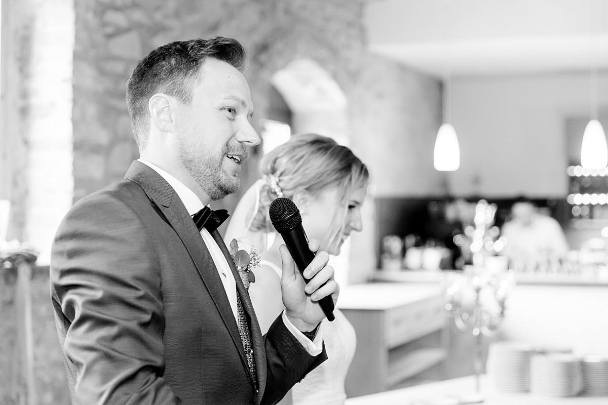 Hochzeitsfotograf-Wedding-Hildesheim-Salzhemmendorf-Marco-Huether-Fotograf_0128