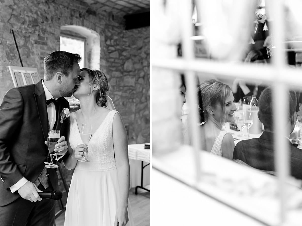 Hochzeitsfotograf-Wedding-Hildesheim-Salzhemmendorf-Marco-Huether-Fotograf_0129