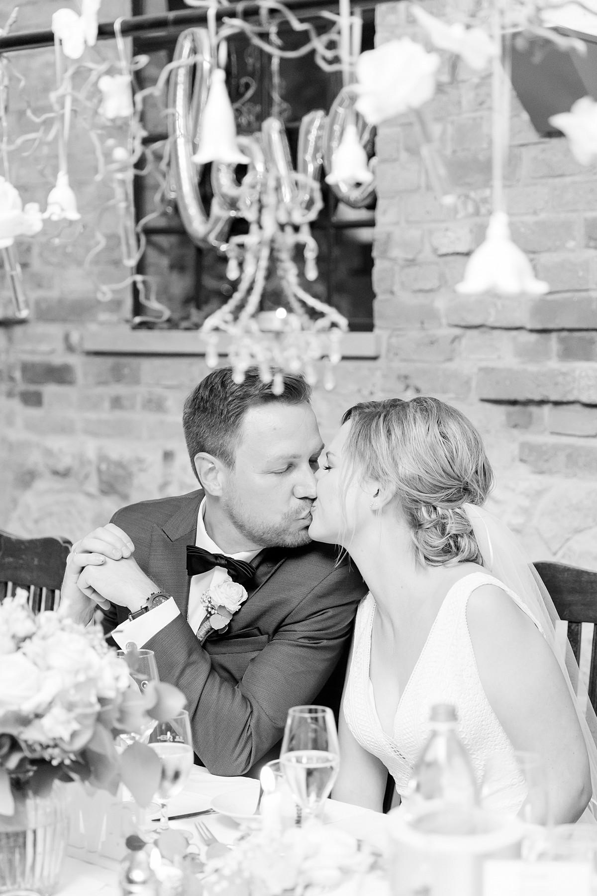 Hochzeitsfotograf-Wedding-Hildesheim-Salzhemmendorf-Marco-Huether-Fotograf_0130