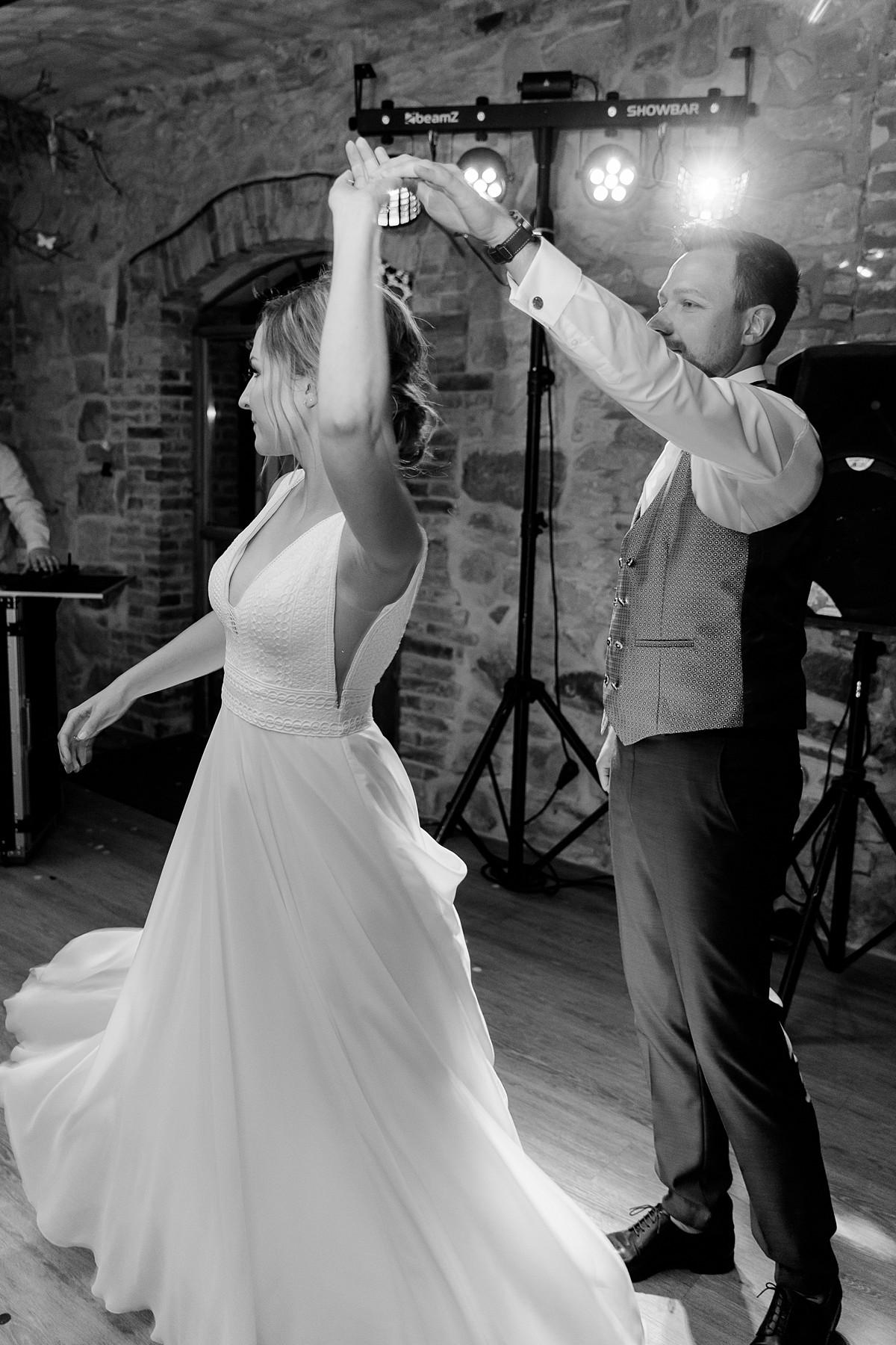 Hochzeitsfotograf-Wedding-Hildesheim-Salzhemmendorf-Marco-Huether-Fotograf_0131