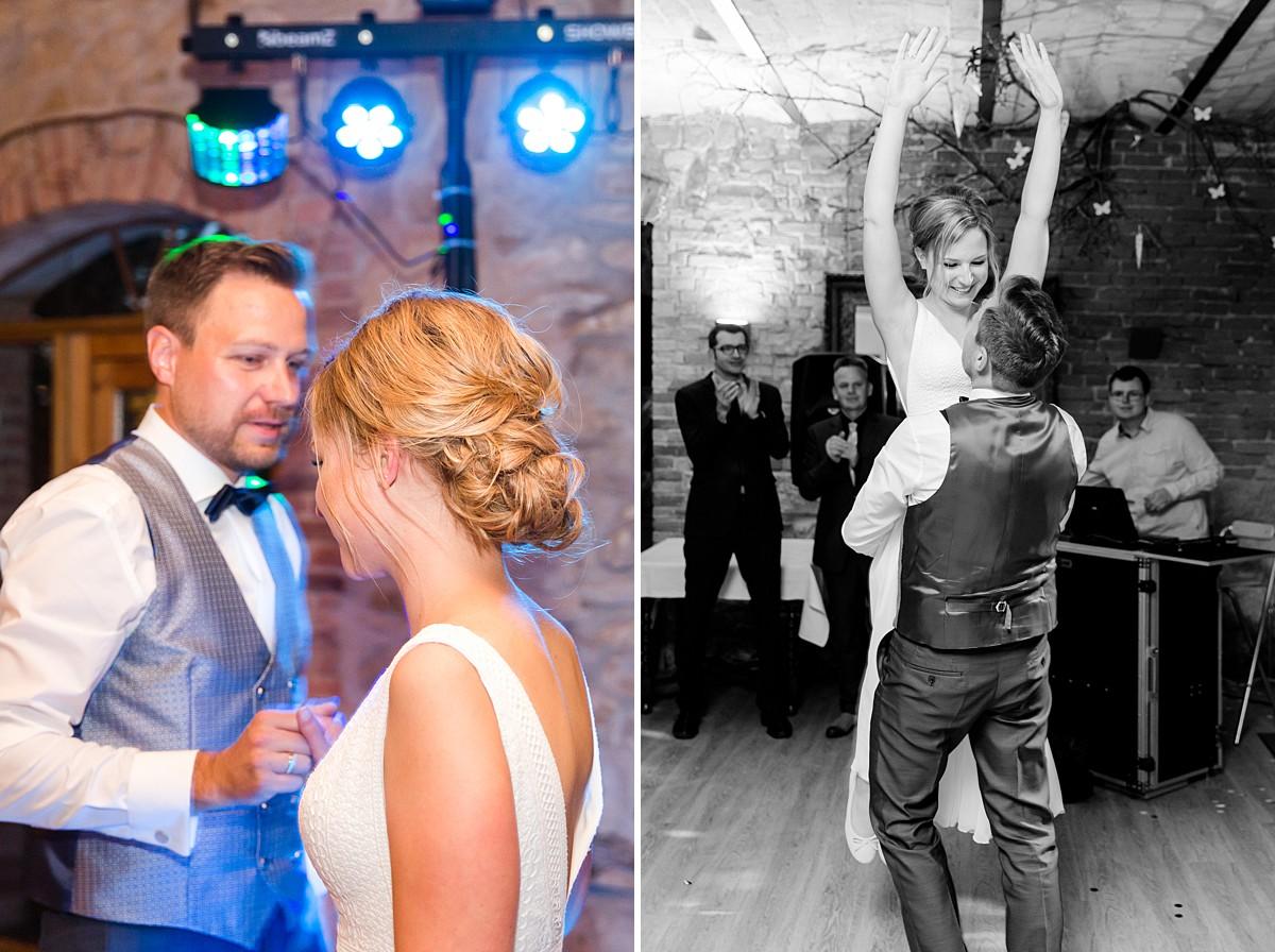 Hochzeitsfotograf-Wedding-Hildesheim-Salzhemmendorf-Marco-Huether-Fotograf_0133