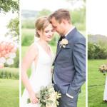 Hochzeitsfotograf-Wedding-Hildesheim-Salzhemmendorf-Marco-Huether-Fotograf_Cover-2