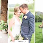 Hochzeitsfotograf-Wedding-Hildesheim-Salzhemmendorf-Marco-Huether-Fotograf_Cover