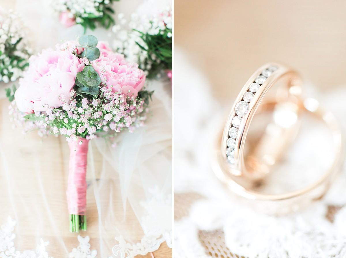 Hochzeitsfotograf-Wedding-Lübbecke-Espelkamp-Marco-Huether-Fotograf_0003