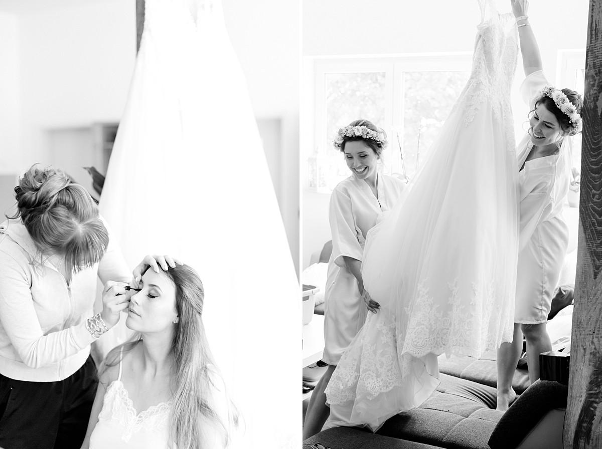 Hochzeitsfotograf-Wedding-Lübbecke-Espelkamp-Marco-Huether-Fotograf_0008