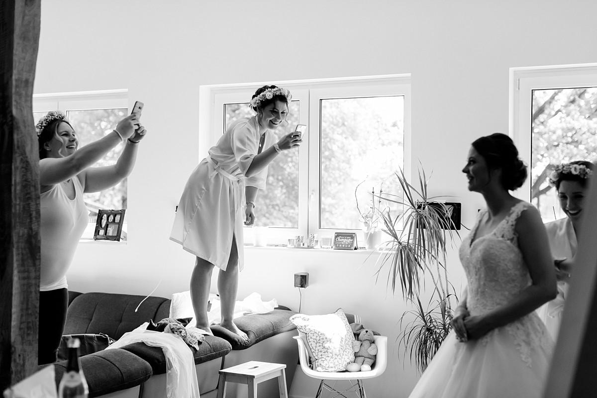 Hochzeitsfotograf-Wedding-Lübbecke-Espelkamp-Marco-Huether-Fotograf_0015