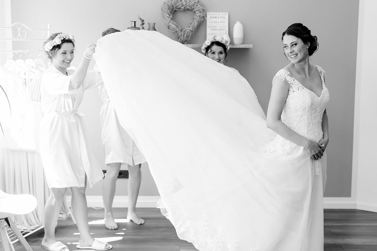 Hochzeitsfotograf-Wedding-Lübbecke-Espelkamp-Marco-Huether-Fotograf_0017