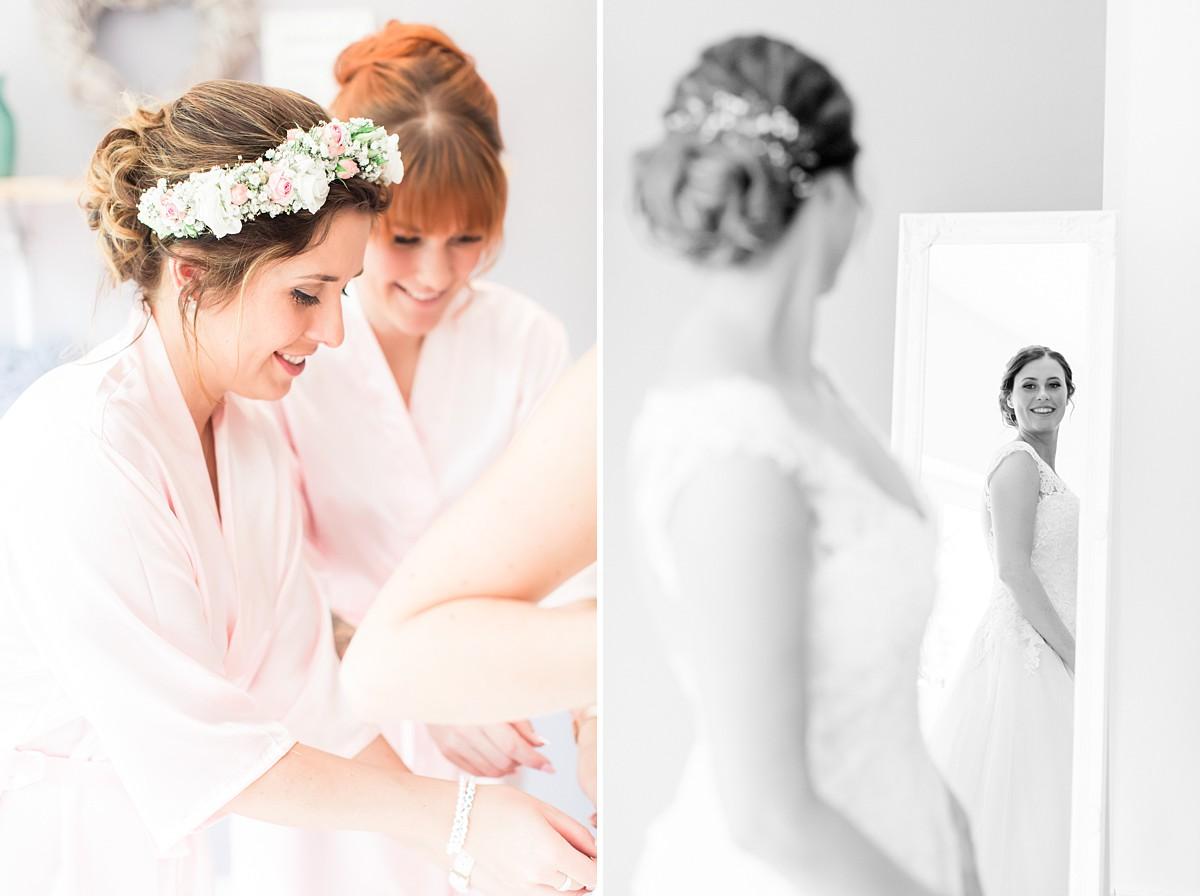 Hochzeitsfotograf-Wedding-Lübbecke-Espelkamp-Marco-Huether-Fotograf_0019
