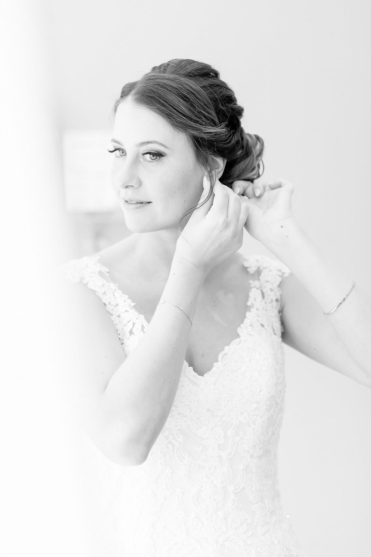 Hochzeitsfotograf-Wedding-Lübbecke-Espelkamp-Marco-Huether-Fotograf_0020