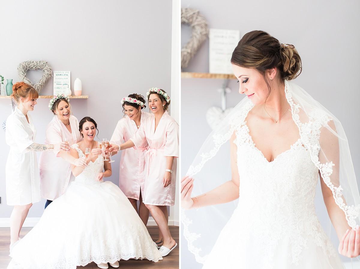 Hochzeitsfotograf-Wedding-Lübbecke-Espelkamp-Marco-Huether-Fotograf_0023