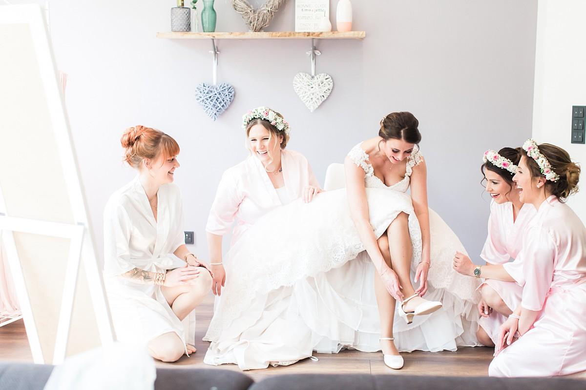 Hochzeitsfotograf-Wedding-Lübbecke-Espelkamp-Marco-Huether-Fotograf_0025
