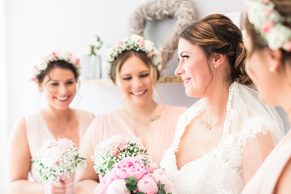 Hochzeitsfotograf-Wedding-Lübbecke-Espelkamp-Marco-Huether-Fotograf_0027
