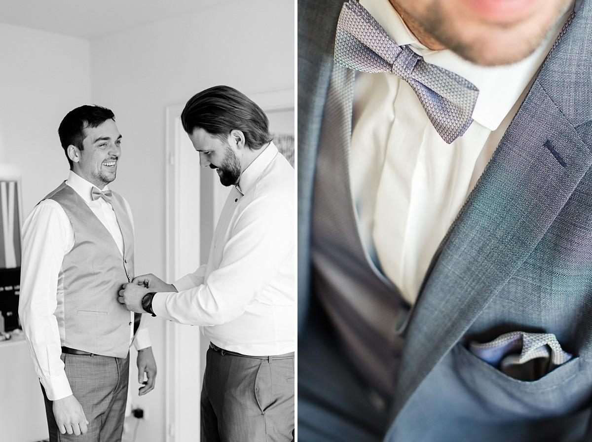 Hochzeitsfotograf-Wedding-Lübbecke-Espelkamp-Marco-Huether-Fotograf_0030