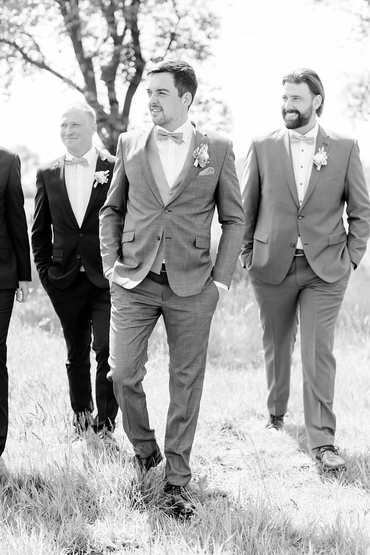 Hochzeitsfotograf-Wedding-Lübbecke-Espelkamp-Marco-Huether-Fotograf_0031