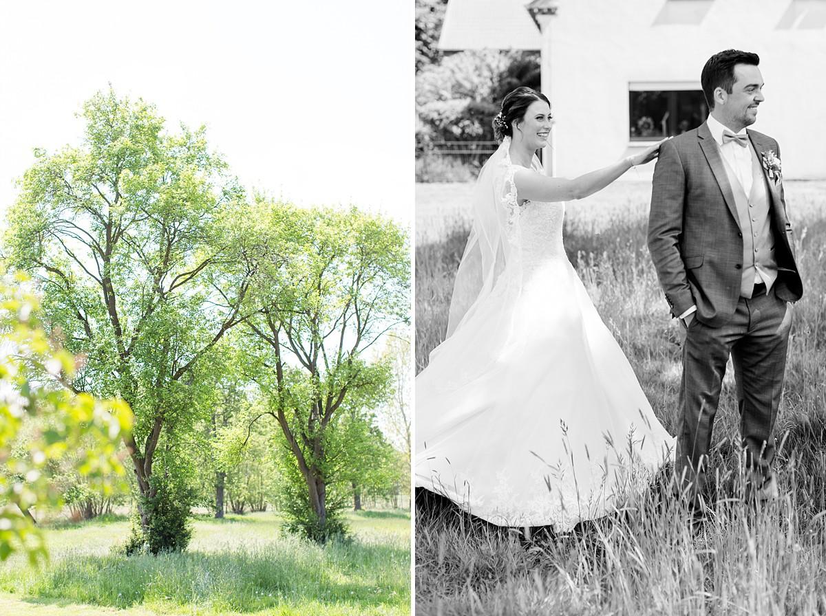 Hochzeitsfotograf-Wedding-Lübbecke-Espelkamp-Marco-Huether-Fotograf_0033