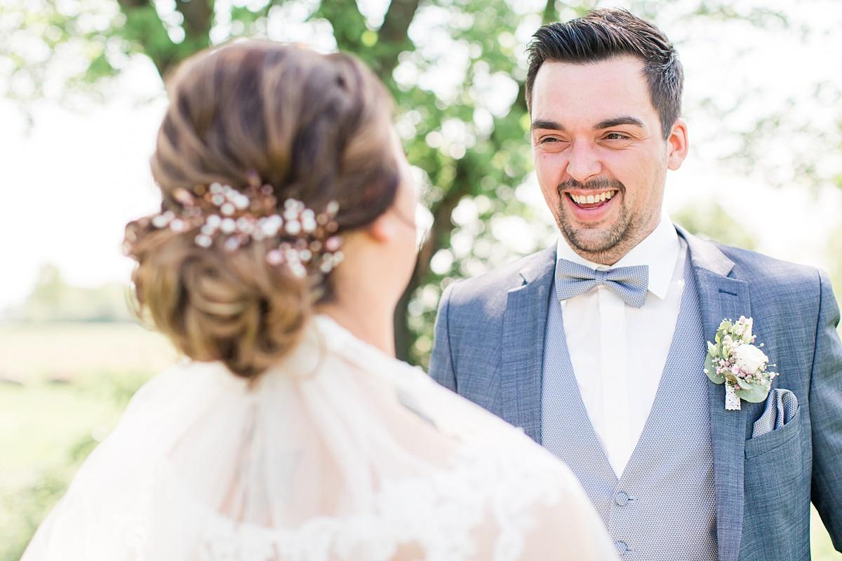 Hochzeitsfotograf-Wedding-Lübbecke-Espelkamp-Marco-Huether-Fotograf_0035