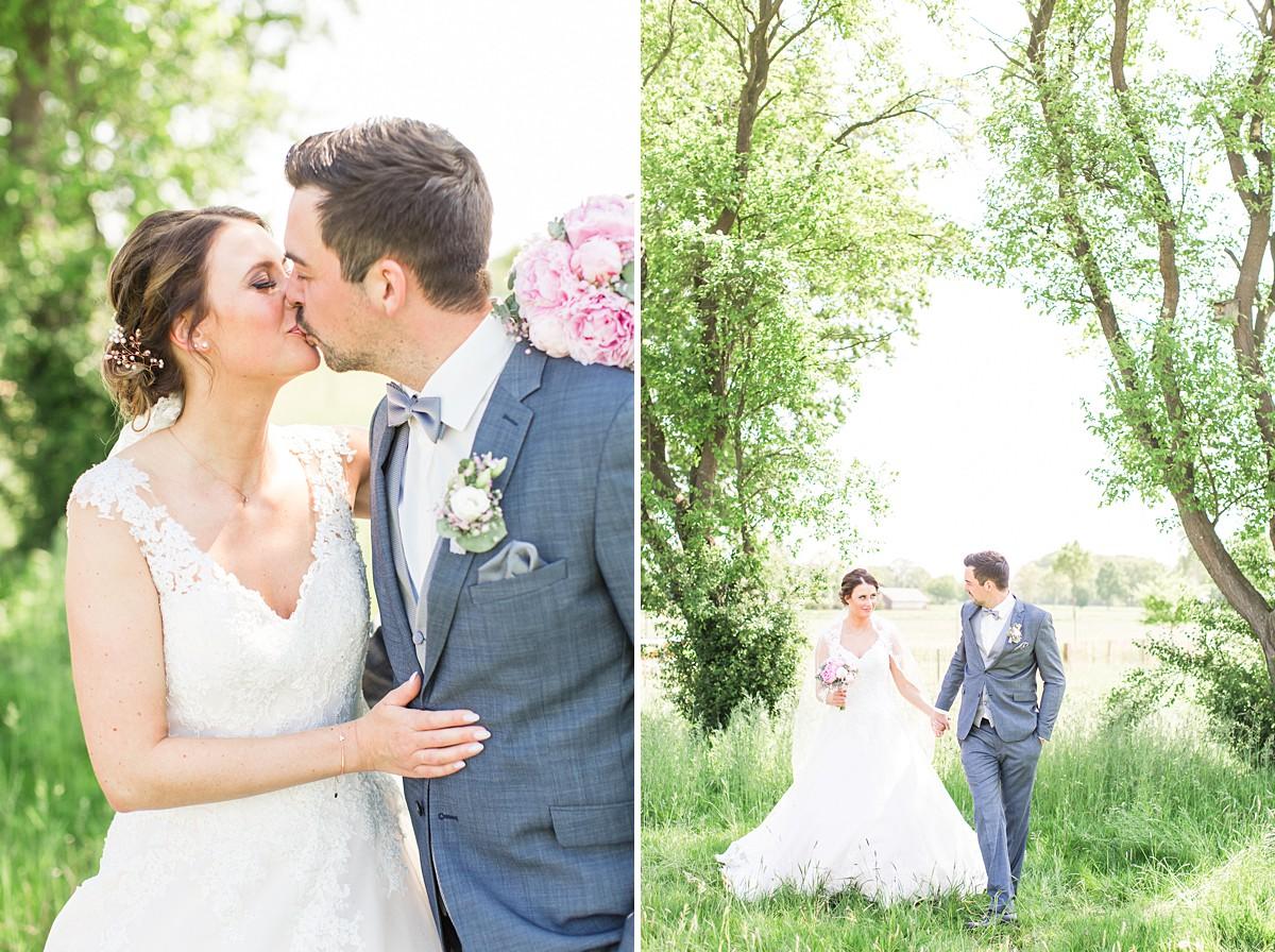 Hochzeitsfotograf-Wedding-Lübbecke-Espelkamp-Marco-Huether-Fotograf_0036