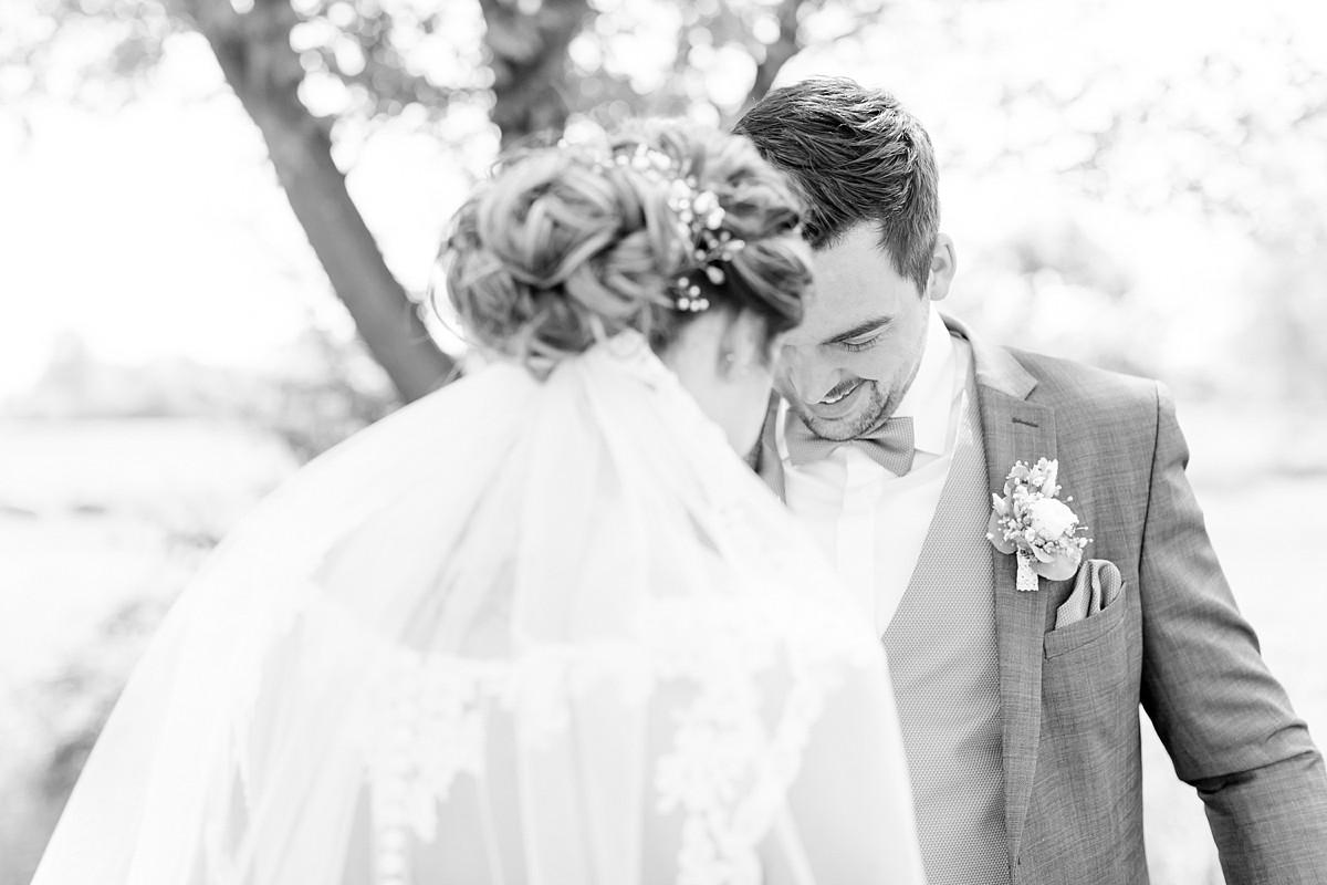 Hochzeitsfotograf-Wedding-Lübbecke-Espelkamp-Marco-Huether-Fotograf_0037
