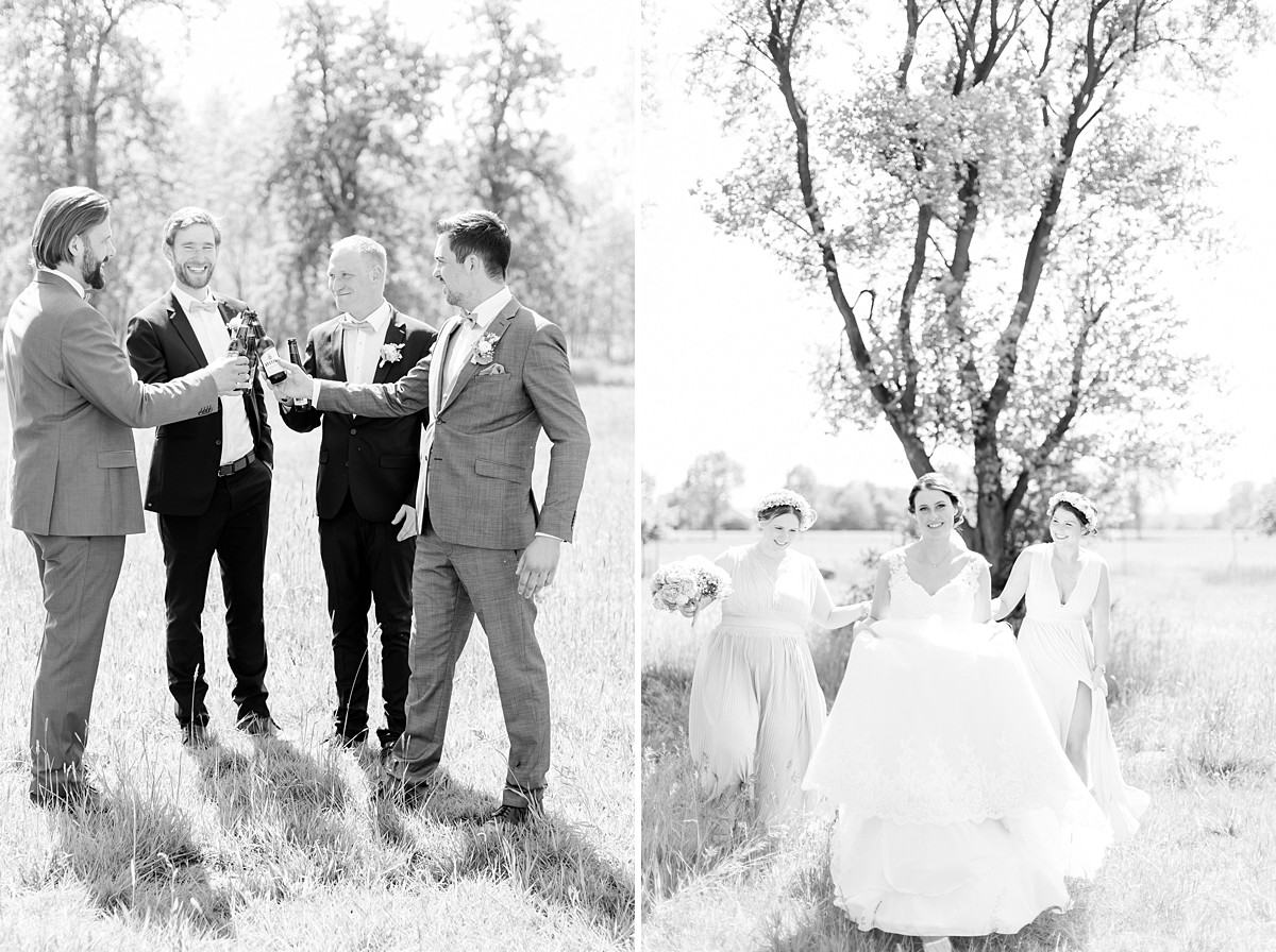 Hochzeitsfotograf-Wedding-Lübbecke-Espelkamp-Marco-Huether-Fotograf_0042