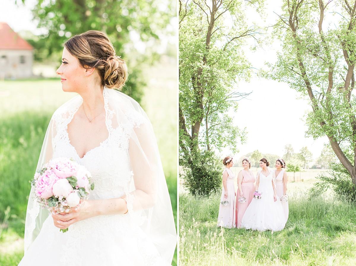 Hochzeitsfotograf-Wedding-Lübbecke-Espelkamp-Marco-Huether-Fotograf_0043