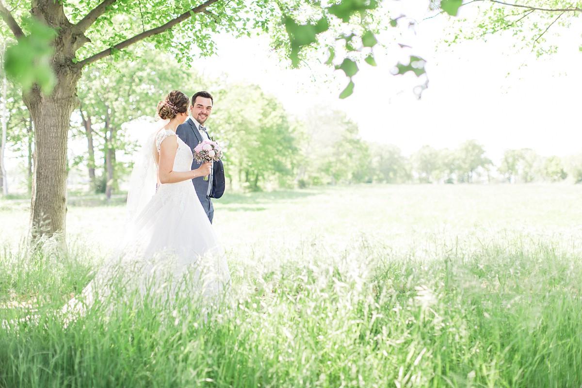 Hochzeitsfotograf-Wedding-Lübbecke-Espelkamp-Marco-Huether-Fotograf_0046