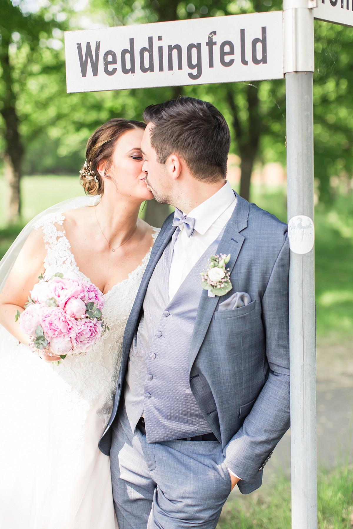 Hochzeitsfotograf-Wedding-Lübbecke-Espelkamp-Marco-Huether-Fotograf_0047