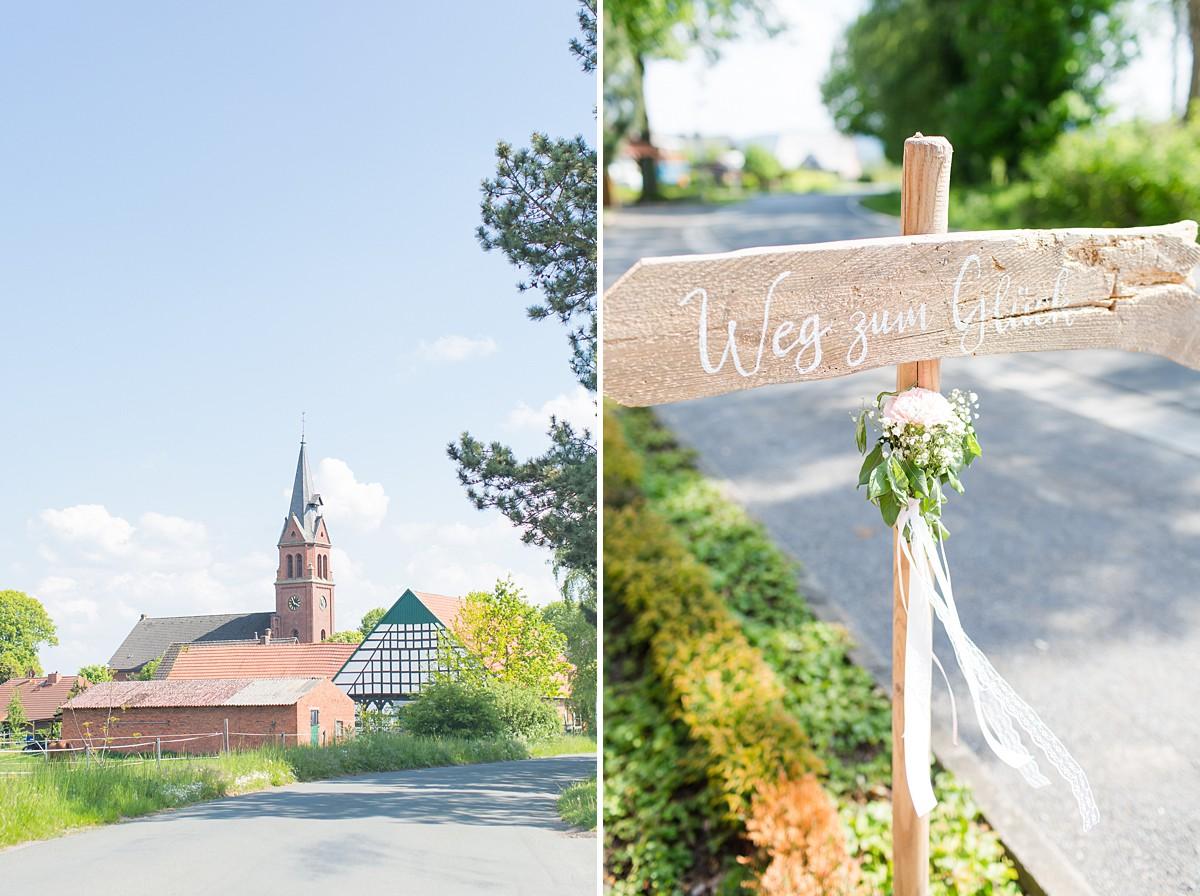 Hochzeitsfotograf-Wedding-Lübbecke-Espelkamp-Marco-Huether-Fotograf_0048