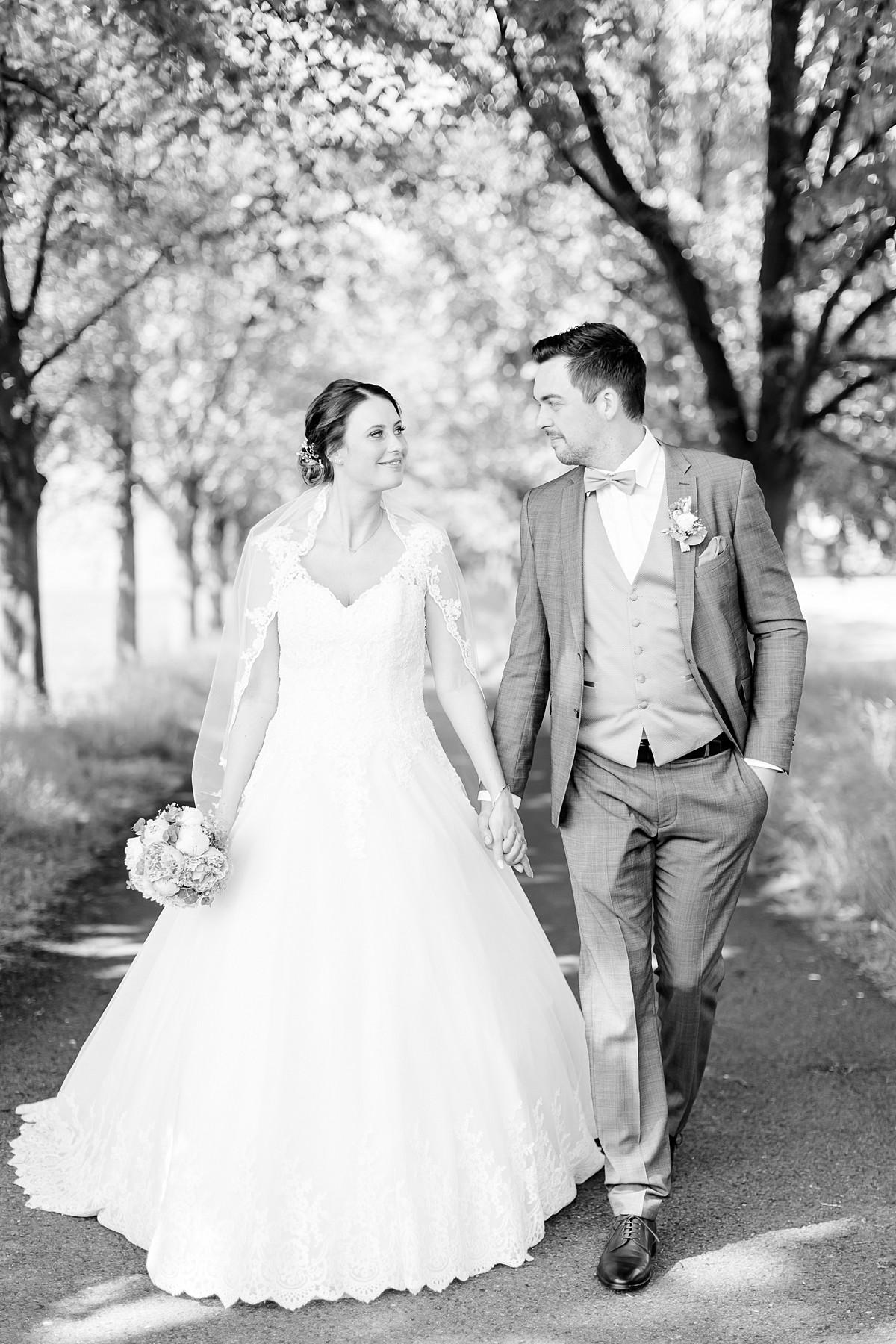 Hochzeitsfotograf-Wedding-Lübbecke-Espelkamp-Marco-Huether-Fotograf_0052