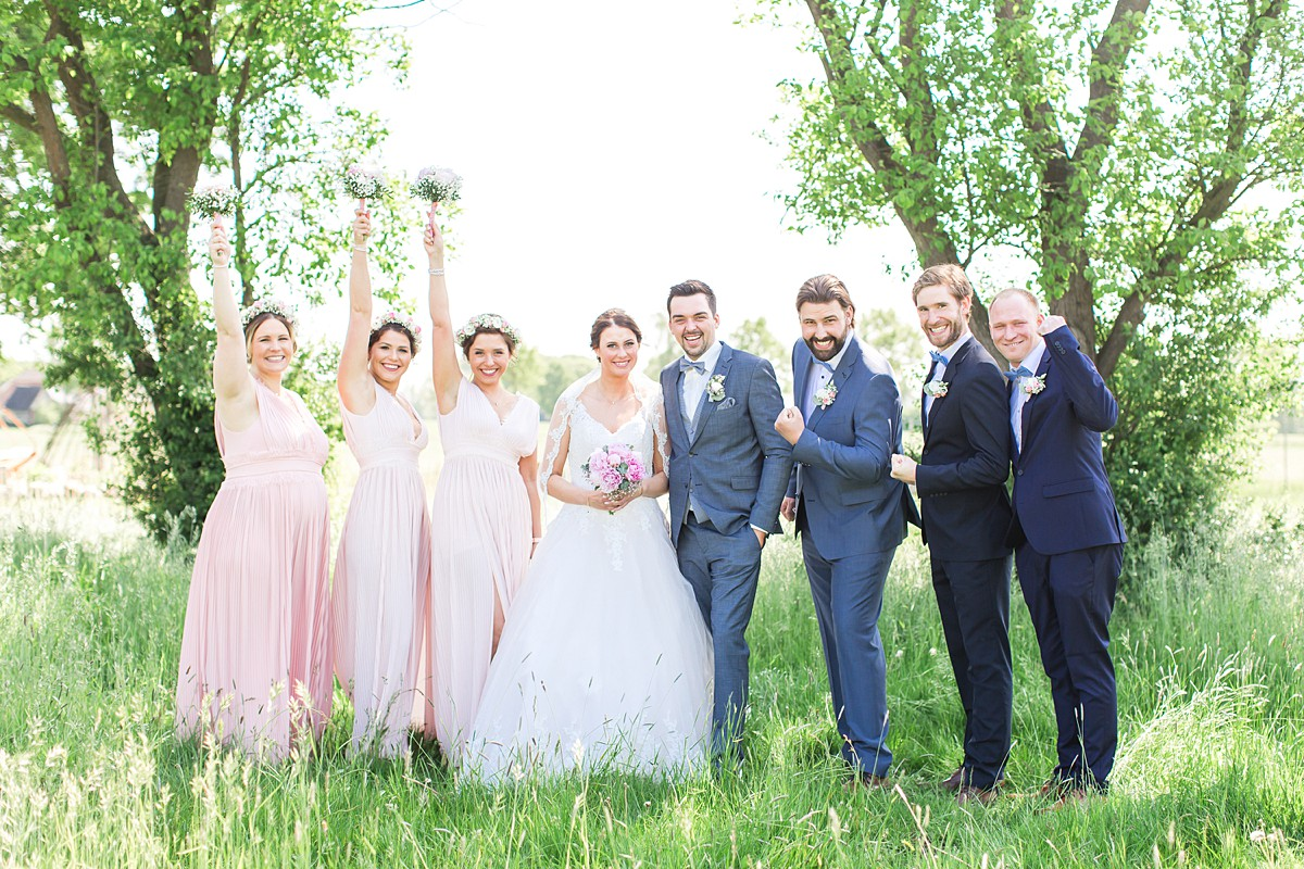 Hochzeitsfotograf-Wedding-Lübbecke-Espelkamp-Marco-Huether-Fotograf_0053